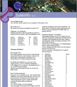 Juleinfo2012 preview