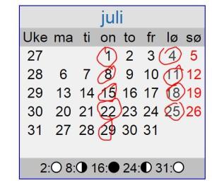 klubbdykk 2015 juli