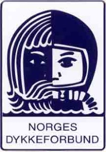 ndf_logo