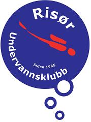 ruk-logo-30prosent